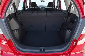 2013 honda accord trunk space 2013 honda fit reviews and rating motor trend
