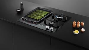 Panasonic Induction Cooktop How To Choose A Cooktop