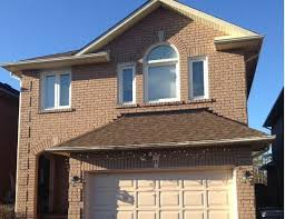 12 payzac avenue toronto on walk score