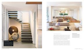 Designer Home Interiors by Design Home Magazine