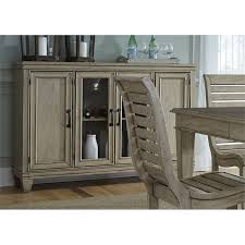 kitchen buffets furniture kitchen buffet and hutch furniture home design ideas
