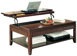 Lift Up Coffee Table Coffee Table Lift Up Top Coffee Table Lift Up Top Lift Top Storage