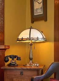 interior color palettes for arts u0026 crafts homes arts u0026 crafts