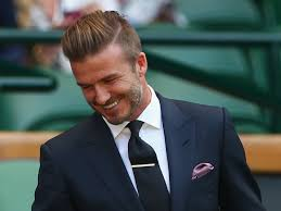 hair colour to suit a 40 year old the most popular men s hairstyles on pinterest business insider
