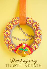 gobble gobble thanksgiving turkey wreath turkey wreath