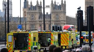 Houses From Movies 4 Killed In Parliament Carnage Cnn