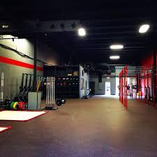Garage Gym Design Boxing Gym Interior Design Pesquisa Do Google Gym Boxing