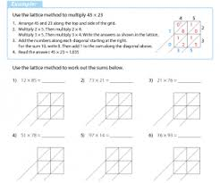 105 free math worksheets teach math with confidence