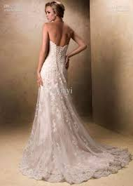 Pretty Corset Lace Wedding Dress 78 About Cheap Wedding Dresses