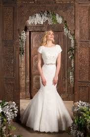 wedding dress collection the beautiful new wedding dress collection from christine dando