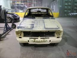 1970 opel kadett rallye opel kadett rallye 4spd restoration investment gt over 400 nos parts