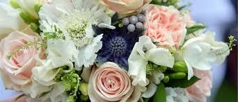 Wedding Flowers For September Wedding Flowers Flowers Available In September For Weddings