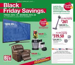 tgi black friday bjs wholesale club black friday 2017 ad scan