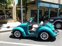 best 25 vw beetle convertible ideas on pinterest beetle