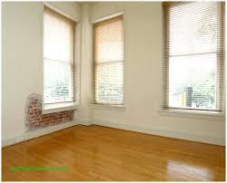 one bedroom apartments richmond va one bedroom apartments richmond va one bedroom apartments in one