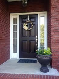 front doors front door ideas purple front door mats home door
