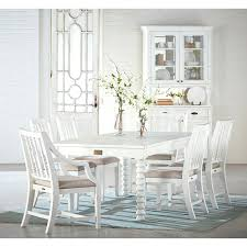 wondrous homey design off white 12 pc traditional dining room set