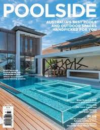 architecture latest trends in architecture dwell etc pdf