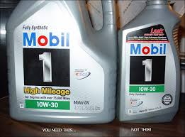 best motor oil to use honda tech honda forum discussion
