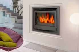 Contemporary Gas Fireplace Insert by Home Decor Modern Gas Fireplace Inserts Commercial Kitchen
