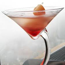 lychee martini lychee martini recipe just a pinch recipes