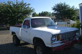 mitsubishi dodge honda civic 69 1978 dodge d150 regular cab specs photos