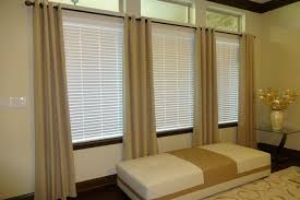 Where Can I Buy Bamboo Blinds Budget Blinds San Antonio Tx Custom Window Coverings Shutters