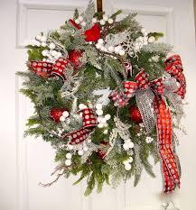 257 best lisa u0027s laurels wreaths images on pinterest laurel
