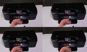 the mink 3d makeup printer will print colorful lipstick eye