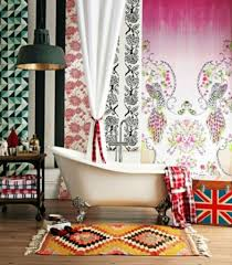 bathroom 2017 bohemian bathroom decor photos double bathroom