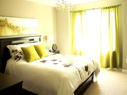 Lime Green And Purple Bedroom - bedroom good looking purple bedroom idea red black and silver