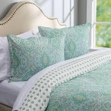 Seafoam Green Comforter Bedroom Seafoam Comforter Joss And Main Bed Joss And Main Bedding