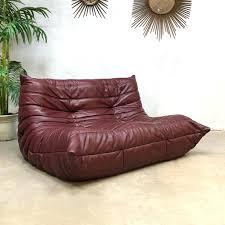 canapé ligne roset occasion sofa ligne roset getinstant info