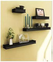Snapdeal Home Decor Wall Shelves Buy Wall Shelves Online At Best Prices In India On