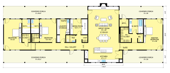 House Plans With Guest House by Fine Beautiful House Plans Photos Intended Decor