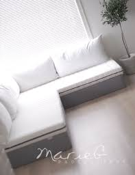 liegelandschaft sofa 35 cool diy sofas and couches diy