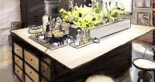 cuisine vins rangements de cuisine en caisses à vins en bois woodcase