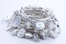 stacking bracelets s gift guide for fabulouscollections co uk
