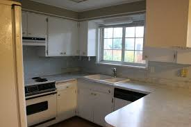 renovation ideas for small kitchens small kitchen remodel before and after home design ideas and