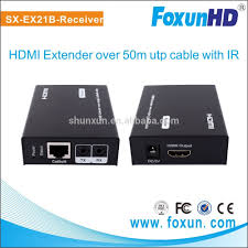 home theater system with receiver list manufacturers of home theatre system receiver buy home