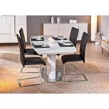 table rectangulaire cuisine table rectangulaire meuble cuisine salon salle achat vente