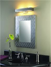 contemporary bathroom mirrors led bathroom mirrors new bathroom and vanity led lighting idea