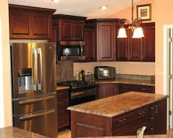 Kitchen Design Software Lowes by Lowe U0027s Kitchen Design Software Online House Interior And