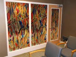 decorative window films for home ecormin com