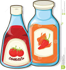 sriracha bottle clipart sauce clipart clipart panda free clipart images