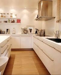 grand chef cuisine grand chef kitchen arcadia