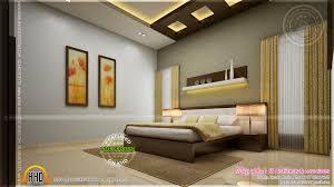 master bedrooms designs 4225