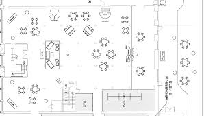 floor layouts for pritzlaff events host your next wedding