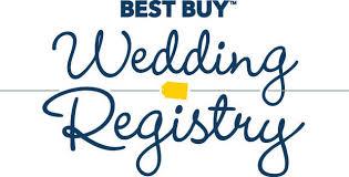 best wedding registry registry chris imani