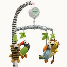 baby toys factory u0026 suppliers china wholesale nashe